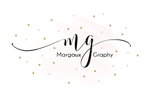 Margaux Graphy - Photographe à Guérande (44)
